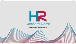 hr-human-resource-