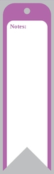 Bookmark-twoside-2