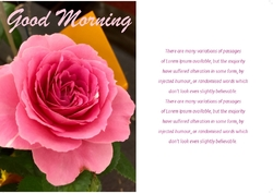 greeting-card-49