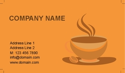 Coffee-bar-Business-card-2