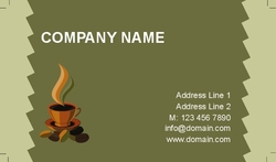 Coffee-bar-Business-card-7