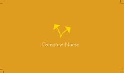 marketing-business-card-36