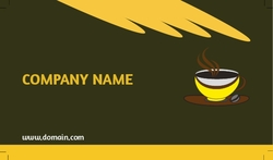 Coffee-bar-Business-card-10