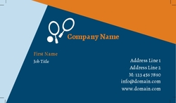 sport-company-business-card-49