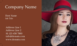 business-card-57