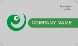 Clean-and-Simple-Business-card-4