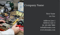 business-card-63