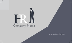 human-resource-hr-