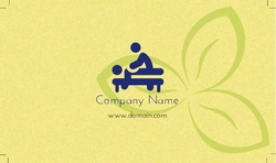 spa_salon_card_1_india