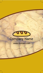 bakery_card_1_india