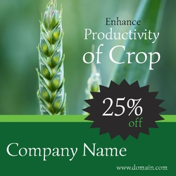 agriculture_yard_sign_7_india