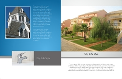 realestate_brochure_1_india
