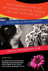 Arts_and_Photography_Poster_9_india