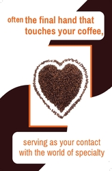 Coffee_Bar_Table_Tent_Card_twoside_1_india