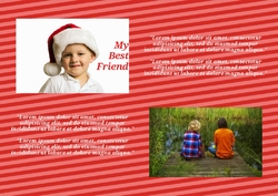 wishes_greeting_card_1_india