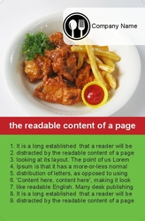 Food_Hotel_and_Restaurant_Table_Tent_Card_twoside