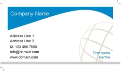 IT and Internet_card_20_india