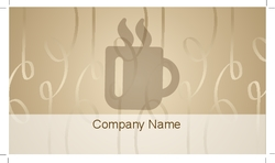 Coffee Bar_card_22_india