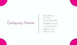 architecture-business-card-2-november