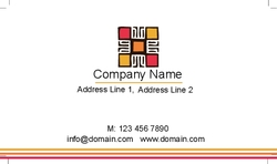 architecture-business-card-1-november