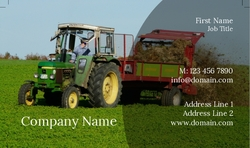 Agricultural-card-1