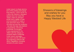 wedding-greeting-card-1