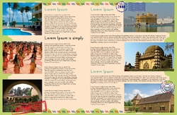 photography_brochure_7_india