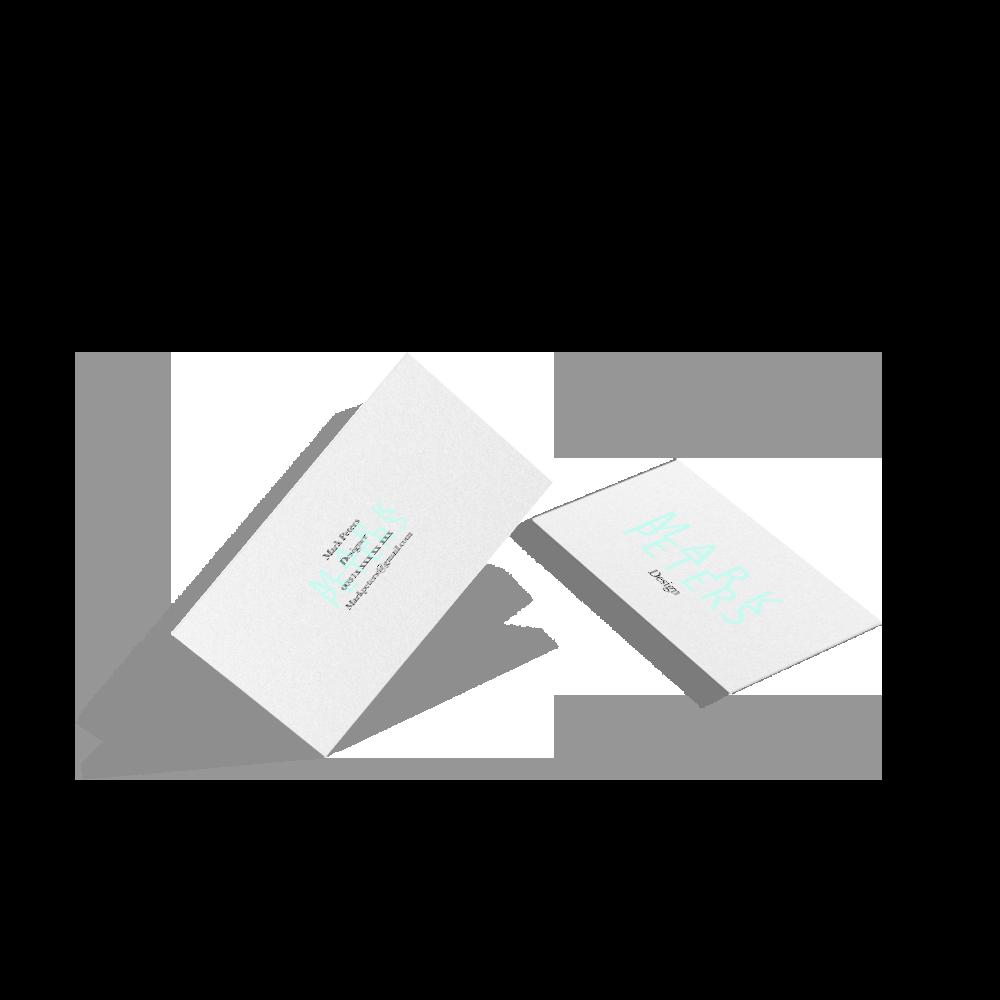 048495e3731 Exclusieve visitekaartjes | Ontwerp ze nu gratis online bij ...