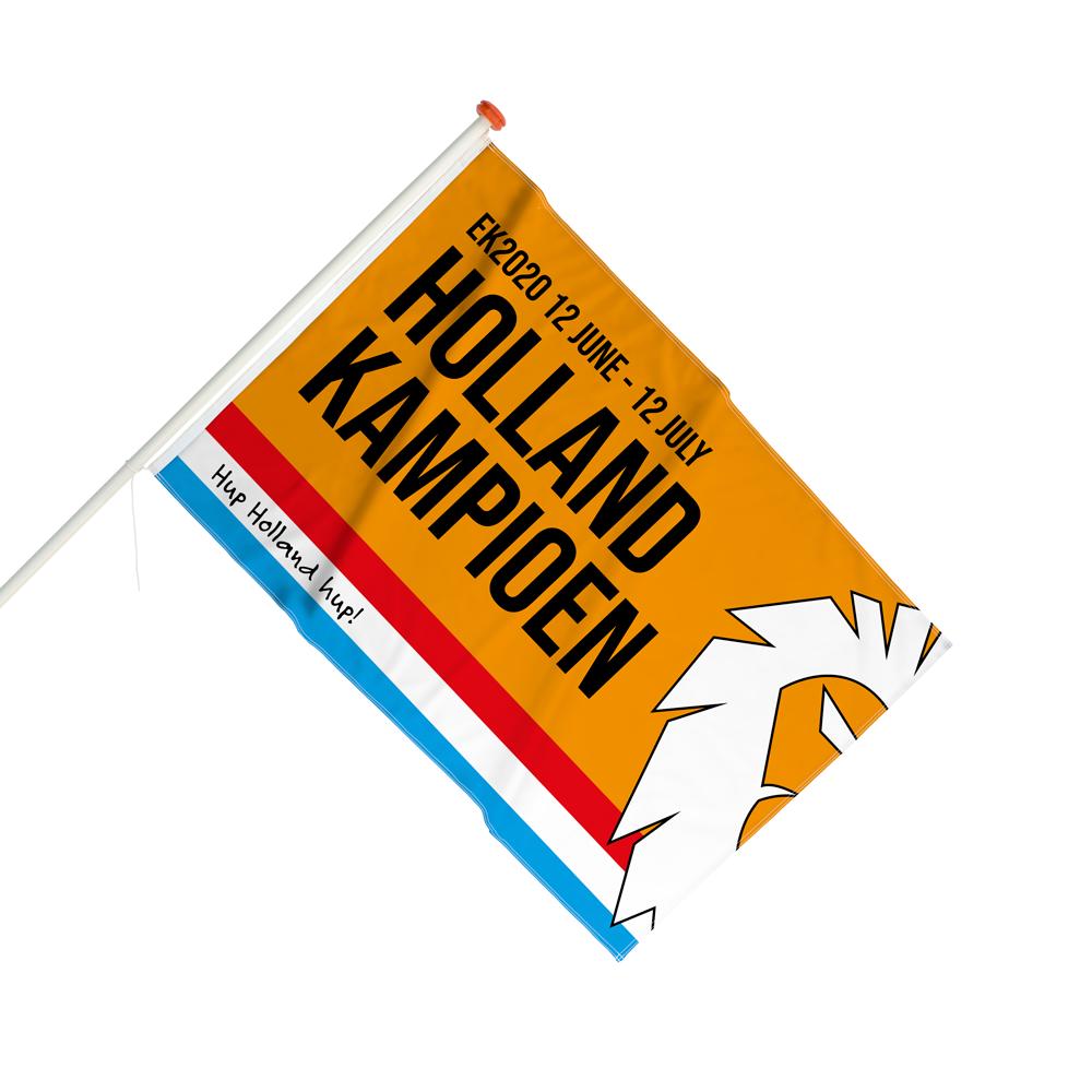 ek vlag 2020